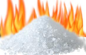 flame-retardants