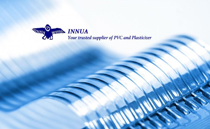Flexible Sheet-Innua Logo
